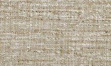 Behang Lino Behang Collectie 40547