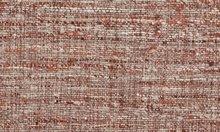 ARTE Aspero Behang Lino Behang Collectie 40548