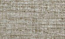 ARTE Aspero Behang Lino Behang Collectie 40549