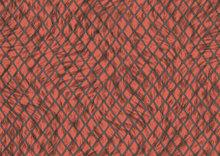 Moooi Aristo Quagga Behang MO2034