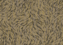 Moooi Blushing Sloth Behang MO2043