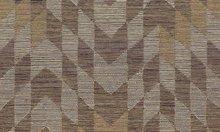 ARTE Copan Behang Paleo Behang Collectie 50541