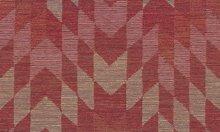 ARTE Copan Behang Paleo Behang Collectie 50542