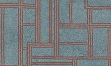 ARTE Civilia Behang Paleo Behang Collectie 50561