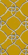verona behang papier gaston y daniela luxury by nature